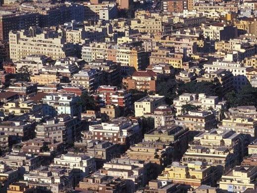 Riforma del Catasto rinviata per evitare l'aumento delle tasse
