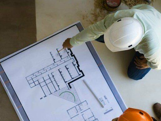 Anche un edificio privato può ottenere il permesso di costruire in deroga