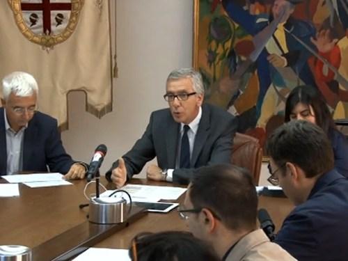 Sardegna, in arrivo 160 concorsi di progettazione per nuove scuole