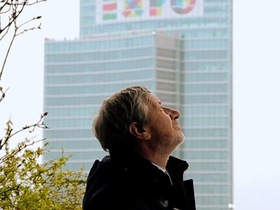 Architetti, il Consiglio Nazionale lancia 'Becoming Architect'