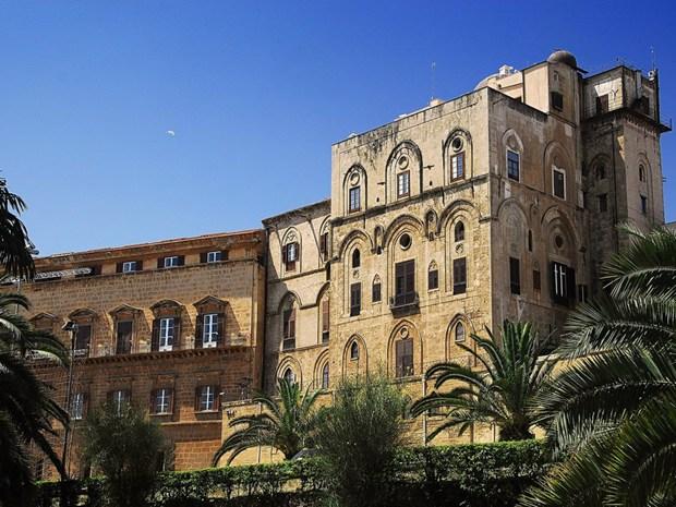 Regione Sicilia, approvata la legge sui centri storici