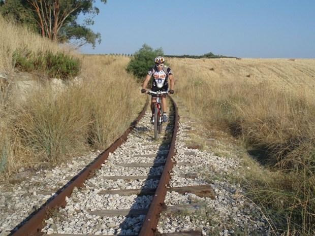 Le ferrovie dismesse diventeranno una rete per la mobilità dolce