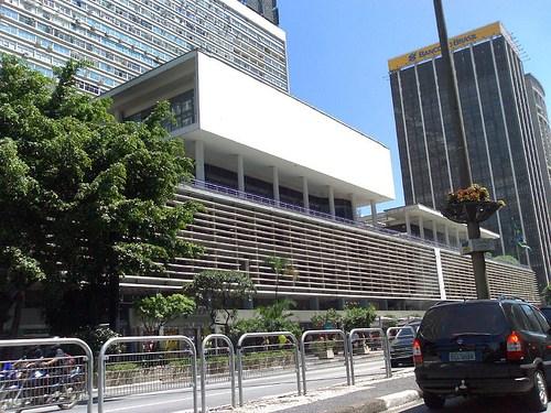 Bando per efficientare gli edifici pubblici al Sud, il contributo sale a 80 milioni