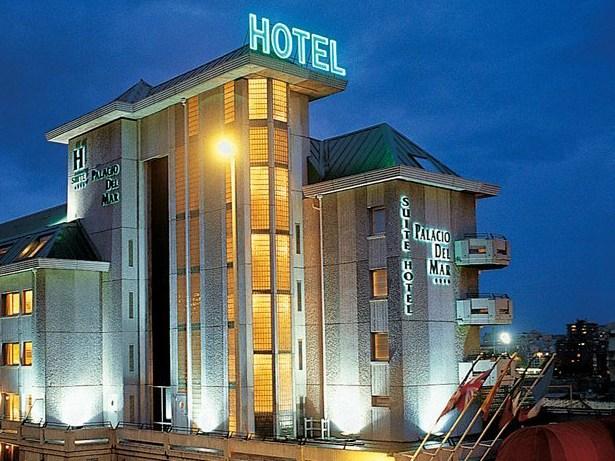 Adeguamento antincendio degli hotel, in arrivo la regola tecnica