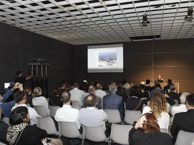 Abitare il Tempo con AIPI, Associazione Italiana Progettisti d'Interni