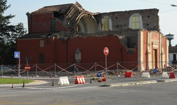 Bonus antisismica, Unicmi: l'allargamento alla zona 3 riguarderebbe 4 milioni di edifici