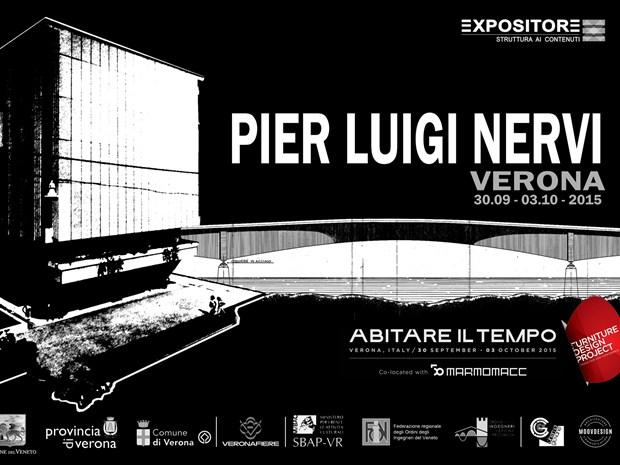 Veronafiere: tutto pronto per Abitare il Tempo 2015