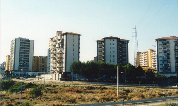 Piano da 200 milioni di euro per le periferie degradate, in arrivo il bando