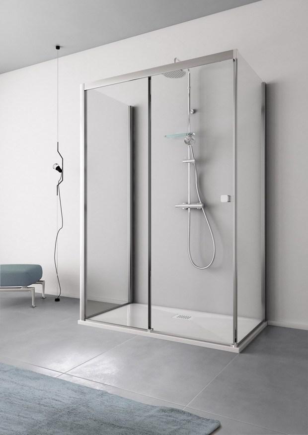 Grandform, Aquadesign
