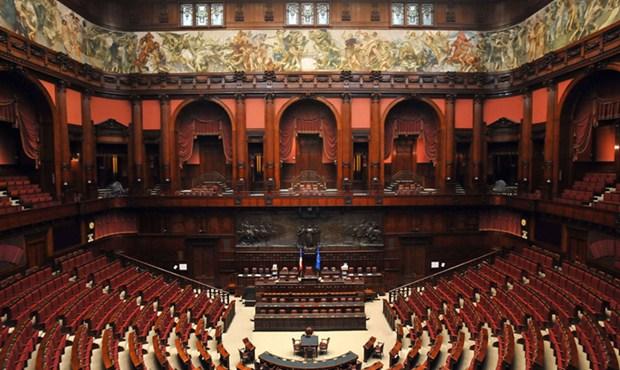 Appalti, la riforma avverrà in due tempi nell'arco del 2016
