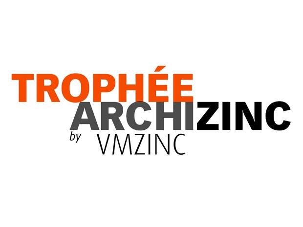 Al via la settimana edizione del Trophée Archizinc
