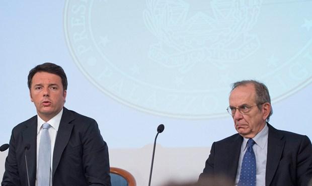 Riqualificazione energetica ristrutturazioni e mobili for Case mobili normativa 2016
