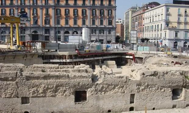 Umbria, l'elenco regionale professionisti si apre ad archeologi ed esperti ICT