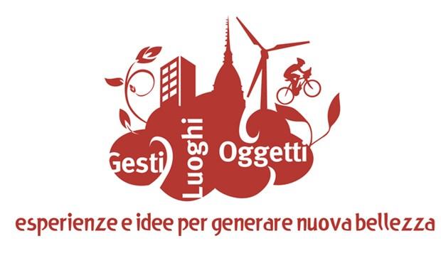 'Premio Sterminata Bellezza', al via la seconda edizione