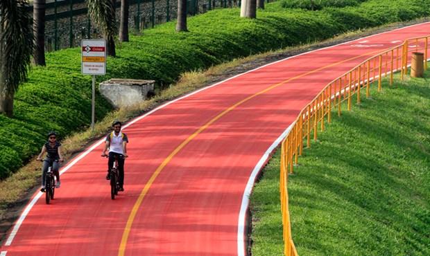Mobilità ciclistica, 33 milioni di euro nei prossimi tre anni