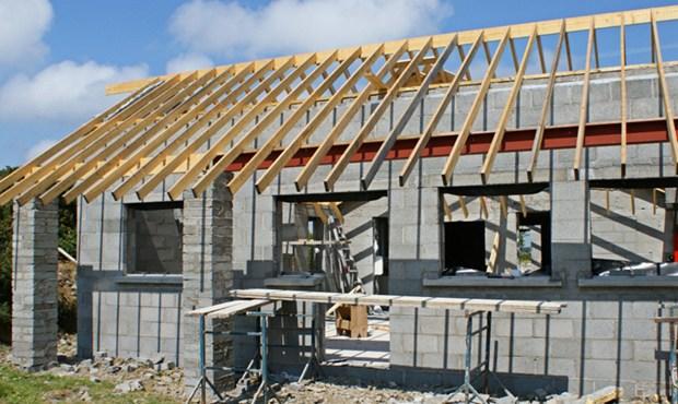 Bolzano, il bonus energia vale anche per le nuove costruzioni