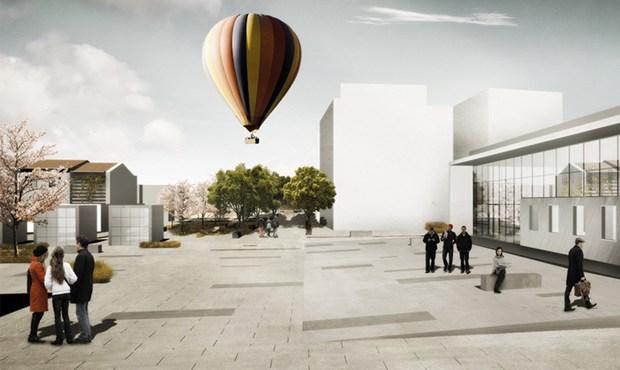 Urban-promogiovani7, proclamati i progetti vincitori