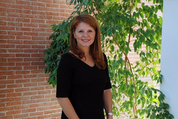 Gülnaz Atila è il nuovo Amministratore Delegato di Wienerberger Italia