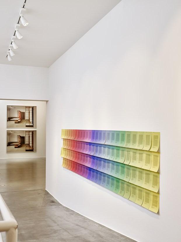 (c) vitra design museum