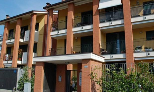 Case popolari, disponibili i primi 25 milioni per il recupero di 1700 alloggi