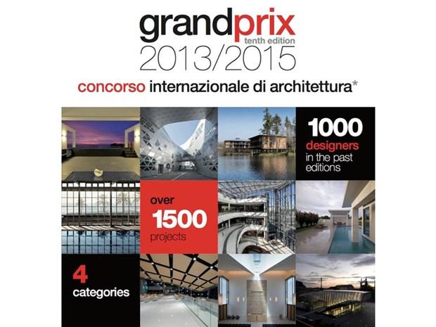 Verso la conclusione Casalgrande Padana Grand Prix 2013-2015