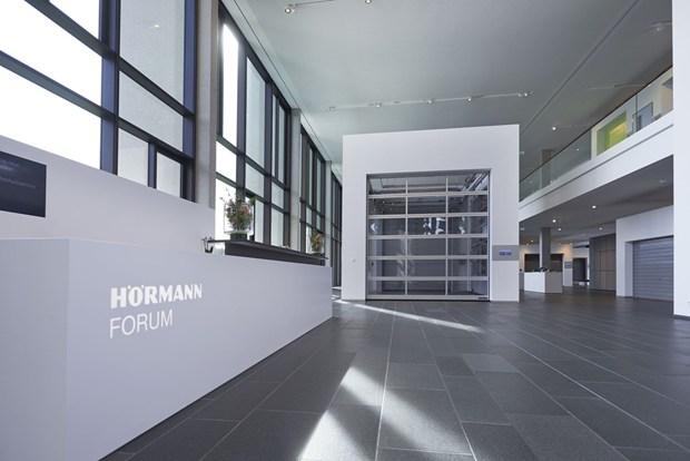 Forum Hörmann
