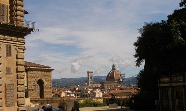 Piano Casa Toscana prorogato a tutto il 2016