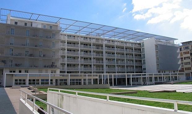 Milleproroghe, in vigore i rinvii per edilizia scolastica e appalti