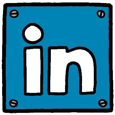 Apa Group su Linkedin