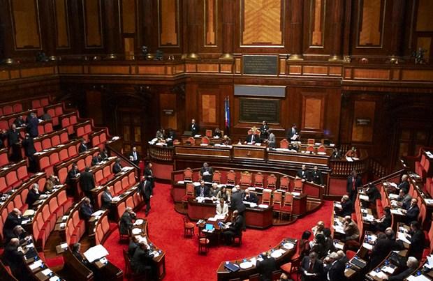 Riforma degli Appalti, via libera alla legge delega