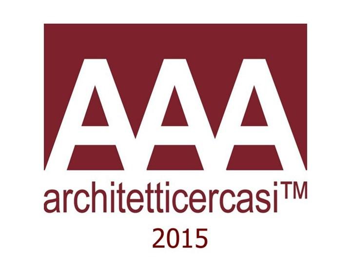 AAA architetticercasi per Bari, Cernusco s.N., Pescara e Catania