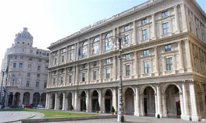 Piano Casa Liguria, arriva lo stop del Governo
