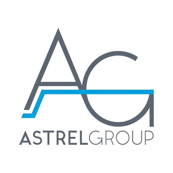 4-noks entra a far parte di Astrel Group