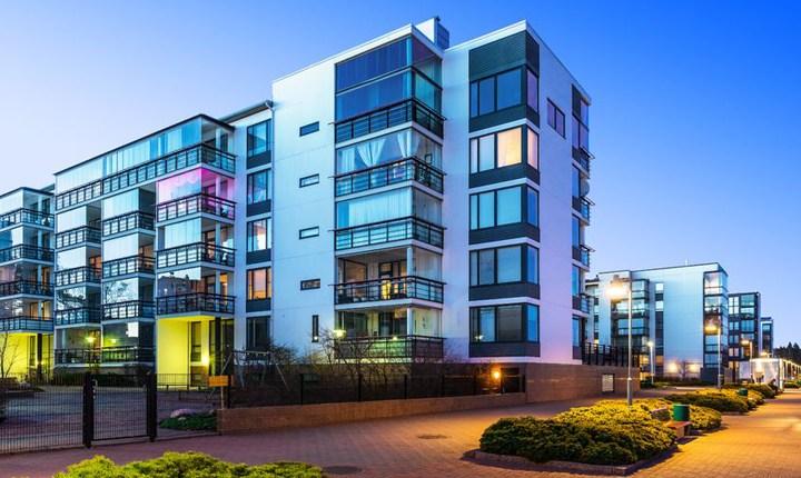 Acquisto prima casa, meglio il leasing o il mutuo? Ecco la guida