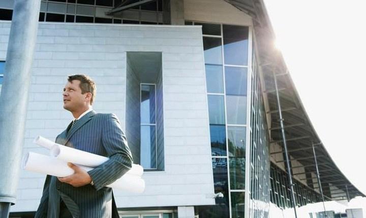 Architetti: problemi e prospettive della professione