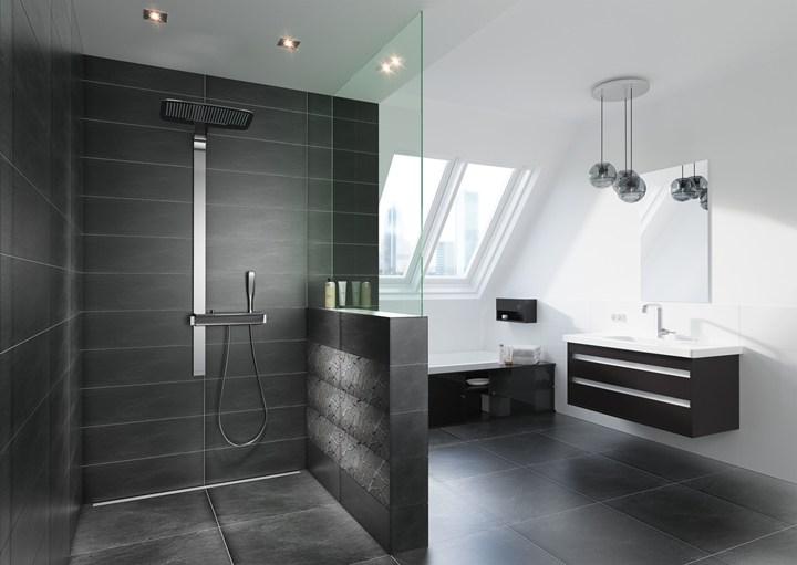 WEDI: il futuro della doccia a Mostra Convegno 2016