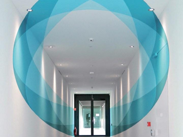 Truly Design approda nelle sale del Museo Ettore Fico a Torino