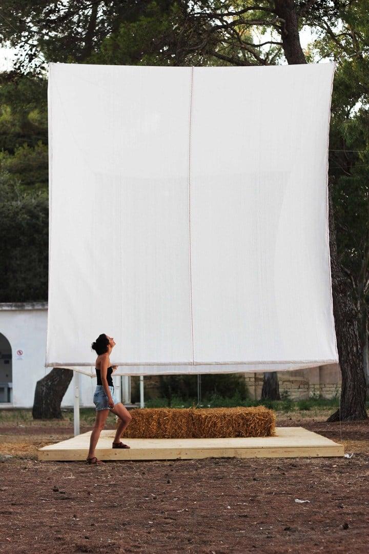 White extension - Vincitore SCC 2015
