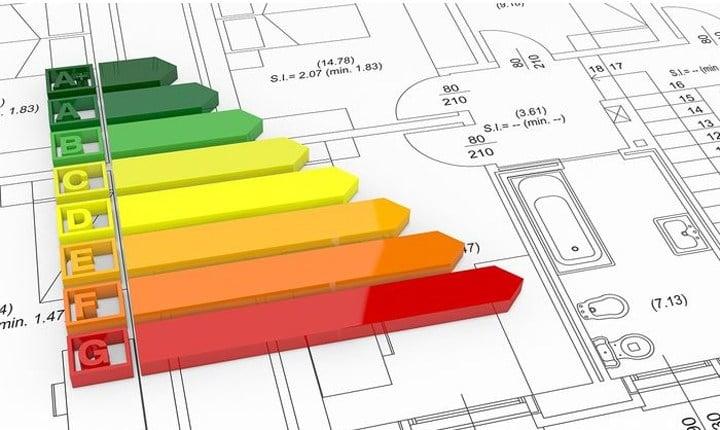 Prestazioni energetiche edifici, pubblicate nuove parti della UNI/TS 11300