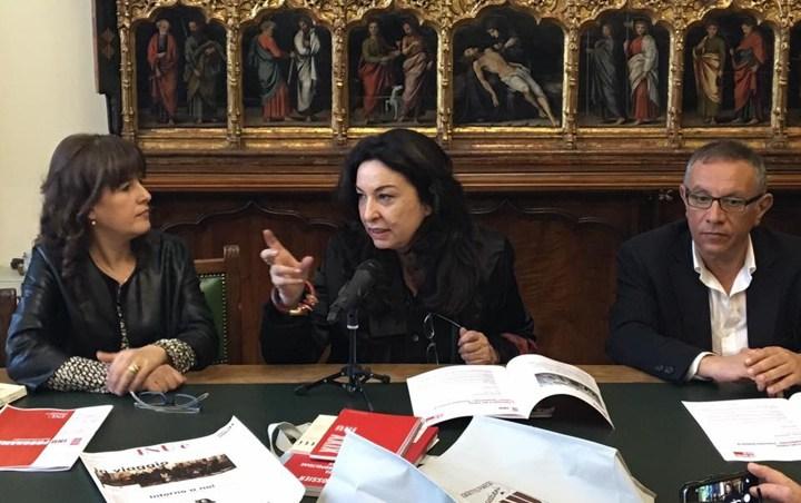 Al via oggi a Cagliari il Congresso INU