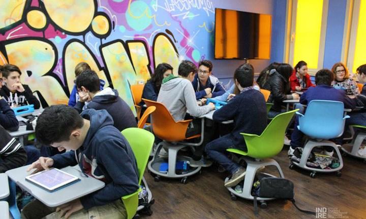 'La mia scuola innovativa', ecco i vincitori degli 'Hackathon'