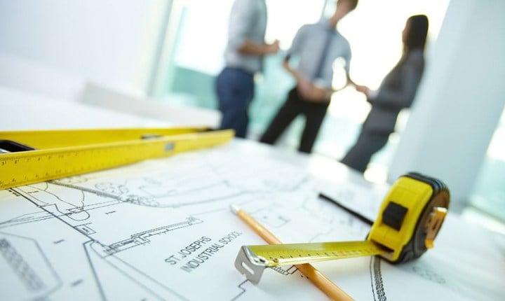 Ctu dagli ingegneri una guida per determinare il giusto for Programmi di progettazione