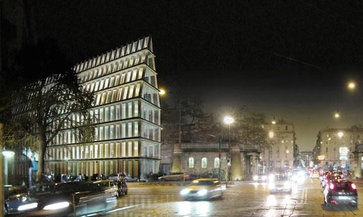 A Urbanpromo le esperienze di rigenerazione urbana a Milano e Torino