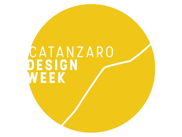 Al via le selezioni per la Catanzaro Design Week