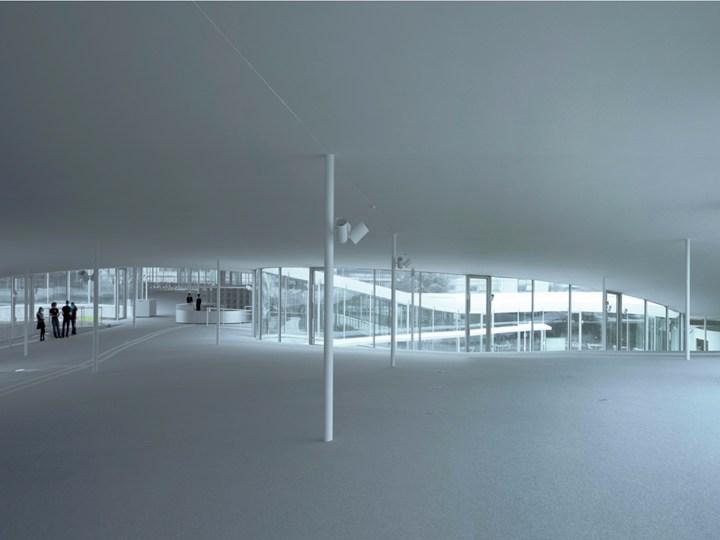 Universitas / Universities | Architecture Schools in the World