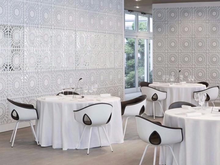 Apre a Milano il nuovo ristorante 'Lume'