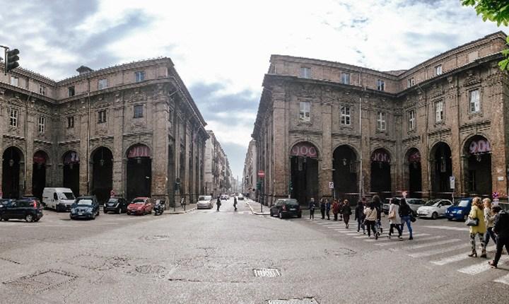 'Urbanpromo social housing' a Torino: ecco il programma