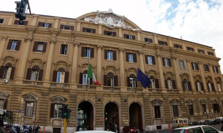 Riqualificazione energetica: 70 milioni di euro alle PA centrali