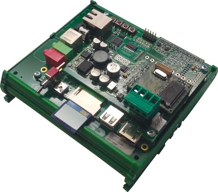 Axxedo by Bft: il sistema di controllo accessi modulare e flessibile