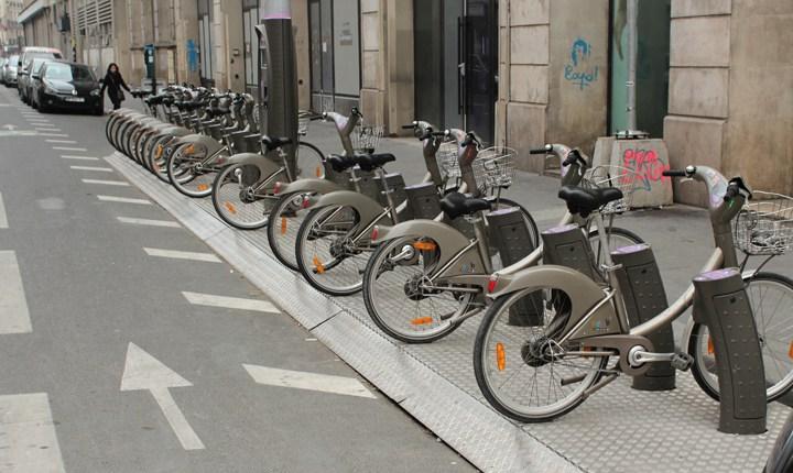 Mobilità sostenibile, via al bando da 35 milioni di euro